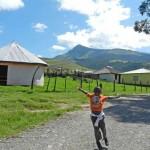 Cata-Village2