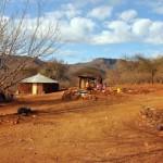 Thandanani-village2