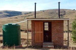 compost-toilet-4