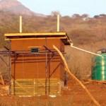 Thandanani-compost-toilet1